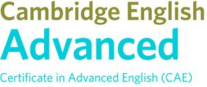 CAE (Cambridge Advanced English)