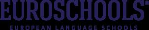 Euroschools logo