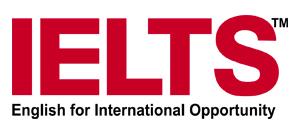 IELTS (International English Language Testing System)