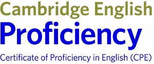 CPE (Cambridge Proficiency English)